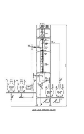 Process Flow Diagram Adalah additionally Ingersoll Rand Filter Diagram in addition Small Water Circulating Pump likewise Sprinkler Pump Wiring Diagram additionally Centrifugal Chemical Pumps. on chemical feed pump